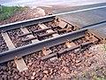 20050518 korsning m bilvag o jarnvag m betongsliper m pandrol.jpg