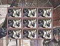 2006. Stamp of Belarus 0654-0654.jpg