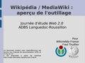 20071011 outillage de wikipedia.pdf