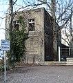 2008-03 Köthen 05.jpg