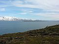 2008-05-22 16-21-38 Iceland - Gunnólfsá.JPG