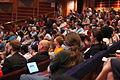 2008-08 wikimania day one (08).jpg