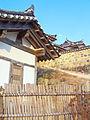 2008-Korea-Gyeongju-Yangdong Village-04.jpg