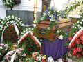 2008.05.15 Irena Sendler funeral by M.Kubik 02.jpg