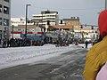 2008 Iditarod Anchorage (2311543147).jpg