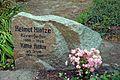 2009-08-31-klosterfriedhof-chorin-by-RalfR-34.jpg