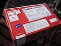 2009-365-31- Parcel from Iceland (3240786500).jpg