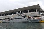 20091205-Piraeus-P67 Roussen.jpg