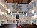 20091226055DR Geising Stadtkirche zur Orgel.jpg