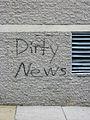 2009 07 28 - 8036 - Silver Spring - Alley graffiti (3819349510).jpg