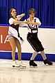 2009 Skate Canada Dance - Carolina HERMANN - Daniel HERMANN - 2691a.jpg