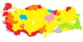 2009 yerel seçimleri.png