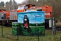 2010-11-07-brodowin-by-RalfR-64.jpg