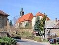 20100406055DR Kiebitz (Ostrau) Dorfkirche.jpg