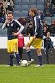 20100513 Finalspiel Sturm Salzburg DSCN1743 (105).JPG