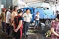 2010 07 13820 6452 Chenggong Chenggong Fishing Harbor Fish auctions Taiwan.JPG