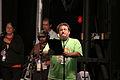 2010 Folk Festival 0015 (5064336642).jpg