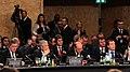2010 Lisbon NATO summit (4).jpg
