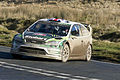 2010 wales rally gb by 2eight dsc0754.jpg