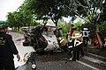 2011년 5월 12일 서울소방 현대 포터 3세대 차량사고 구조 활동.jpg