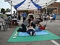 2011년 6월 10일 제24회 강원도 소방기술경연대회 DSC01431.jpg