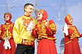 2011. Пасха Красная 535.jpg
