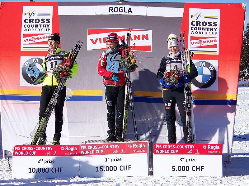 File:2011 Rogla FIS Cross-Country World Cup, podium (3).jpg