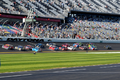 2011 Rolex 24 Hours of Daytona start.png