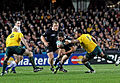 2011 Rugby World Cup Australia vs New Zealand(7296134444).jpg