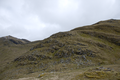 2011 Schotland Ben Lawers (links) en Beinn Ghlas 6-06-2011 15-22-24.png