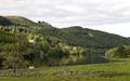 2011 Schotland Loch Tummel 6-06-2011 19-34-07.png
