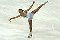 2011 WFSC 6d 094 Cynthia Phaneuf.JPG