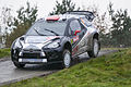 2011 wales rally gb by 2eight dsc7414.jpg