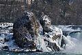 2012-02-12 13-42-29 Switzerland Kanton Schaffhausen Laufen.JPG
