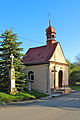 2012-04 Chróstno 01.jpg
