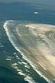 2012-05-13 Nordsee-Luftbilder DSCF8806.jpg
