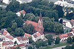 2012-08-08-fotoflug-bremen zweiter flug 0753.JPG
