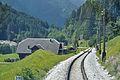 2012-08-16 13-18-27 Switzerland Canton de Vaud Les Moulins.JPG