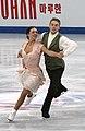 2012-12 Final Grand Prix 2d 242 Alexandra Aldridge Daniel Eaton.JPG