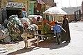 2012 Cairo 6873609800.jpg