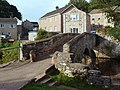 2012 Franks Bridge Kirkby Stephen.jpg