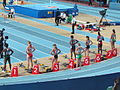 2012 IAAF World Indoor by Mardetanha3142.JPG