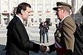 2012 Pascua Militar 01.jpg