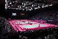 2012 Summer Olympics badminton (8000979717).jpg