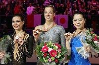 2012 World Championships Ladies Podium.jpg