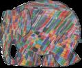 2012 coloriage elephant Helmer Mathias.png