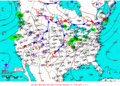 2013-06-26 Surface Weather Map NOAA.png