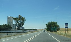2013-07-15 IP2 road south of the city of Beja, Portugal.jpg