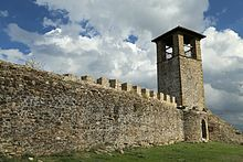 2013-10-10 Prezë Castle, Albania 8978.jpg