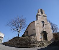 20130227 eglise Saint-Bresson Gard.jpg